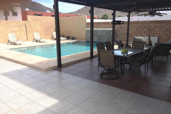 Foto de casa en venta en 31-b avenida camino real , lomas de cortez, guaymas, sonora, 12117615 No. 11