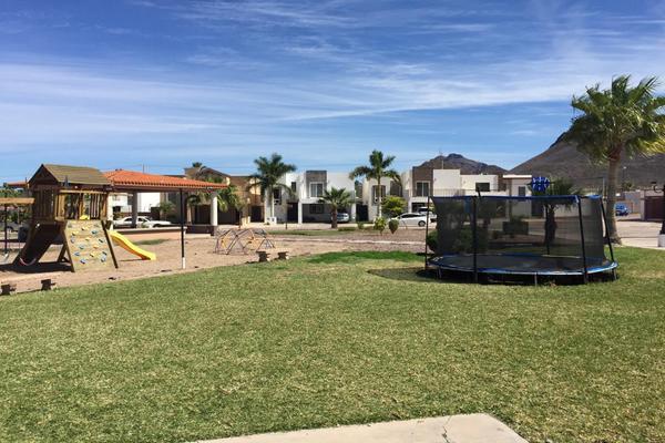 Foto de casa en venta en 31-b avenida camino real , lomas de cortez, guaymas, sonora, 12117615 No. 12
