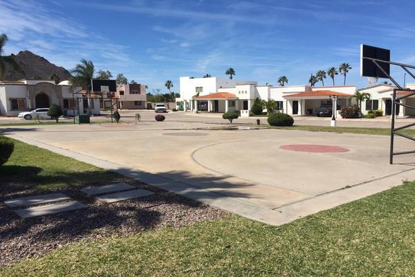Foto de casa en venta en 31-b avenida camino real , lomas de cortez, guaymas, sonora, 12117615 No. 13