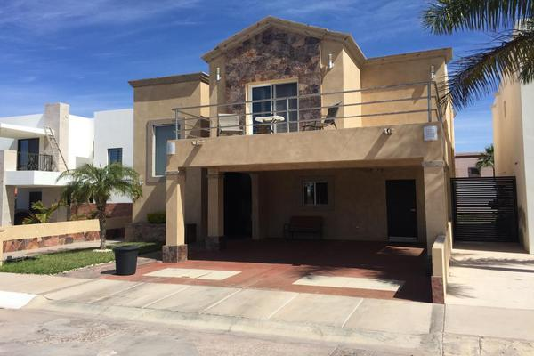 Foto de casa en venta en 31-b avenida camino real , lomas de cortez, guaymas, sonora, 12117615 No. 14