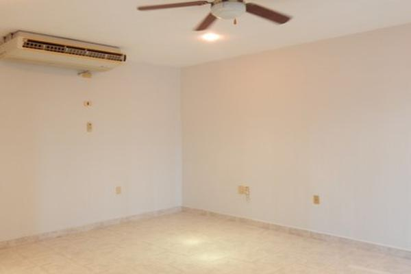 Foto de casa en renta en 31-c entre calle 50 , petrolera, carmen, campeche, 5724058 No. 05