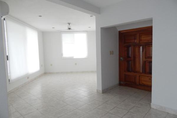 Foto de casa en renta en 31-c entre calle 50 , petrolera, carmen, campeche, 5724058 No. 07