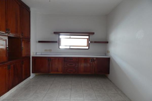 Foto de casa en renta en 31-c entre calle 50 , petrolera, carmen, campeche, 5724058 No. 08