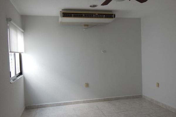 Foto de casa en renta en 31-c entre calle 50 , petrolera, carmen, campeche, 5724058 No. 13