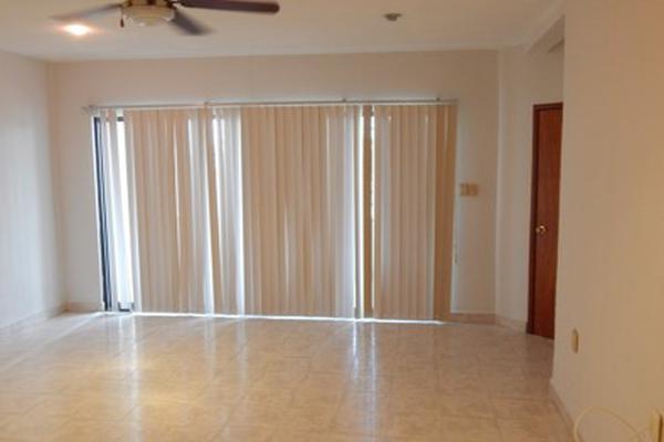 Foto de casa en renta en 31-c entre calle 50 , petrolera, carmen, campeche, 5724058 No. 15