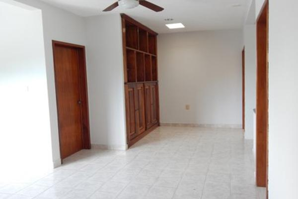 Foto de casa en renta en 31-c entre calle 50 , petrolera, carmen, campeche, 5724058 No. 16