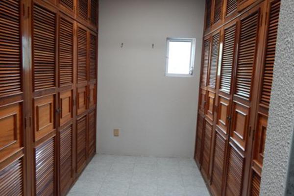 Foto de casa en renta en 31-c entre calle 50 , petrolera, carmen, campeche, 5724058 No. 17