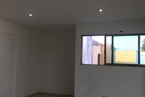 Foto de bodega en renta en 32 231, altabrisa, mérida, yucatán, 7515645 No. 09