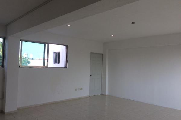 Foto de bodega en renta en 32 231, altabrisa, mérida, yucatán, 7515645 No. 10