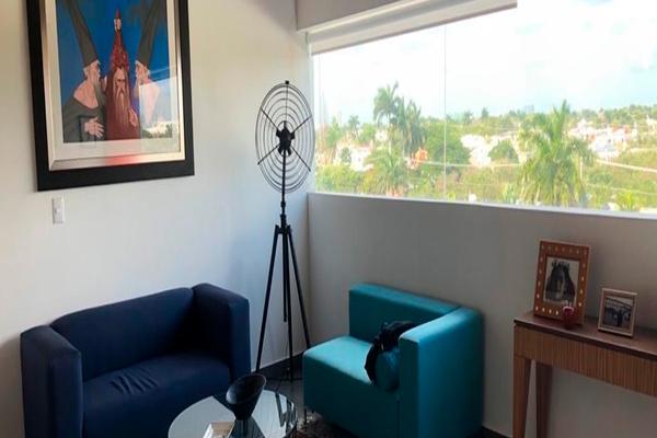 Foto de oficina en venta en 32 , san ramon norte i, mérida, yucatán, 0 No. 03