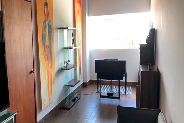 Foto de oficina en venta en 32 , san ramon norte i, mérida, yucatán, 0 No. 07