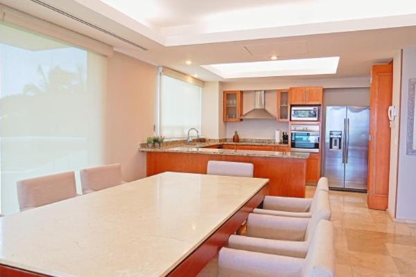 Foto de departamento en venta en 325 4, la marina, puerto vallarta, jalisco, 3417912 No. 06