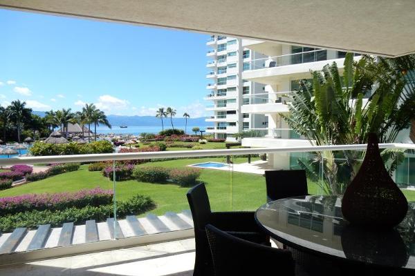 Foto de departamento en venta en 325 4, la marina, puerto vallarta, jalisco, 3417912 No. 18