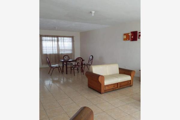 Foto de departamento en renta en 33 101, córdoba centro, córdoba, veracruz de ignacio de la llave, 9236275 No. 06