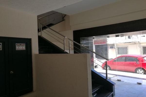 Foto de oficina en renta en 33 , burócrata, carmen, campeche, 14036815 No. 03