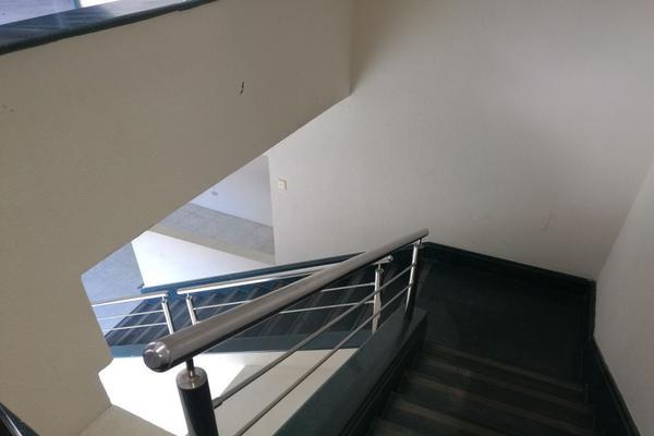 Foto de oficina en renta en 33 , burócrata, carmen, campeche, 14036815 No. 04