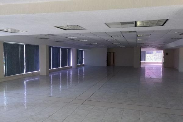 Foto de oficina en renta en 33 , burócrata, carmen, campeche, 14036815 No. 05