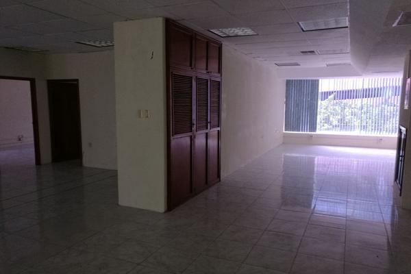 Foto de oficina en renta en 33 , burócrata, carmen, campeche, 14036815 No. 07