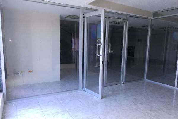 Foto de oficina en renta en 33 , burócrata, carmen, campeche, 14036815 No. 08