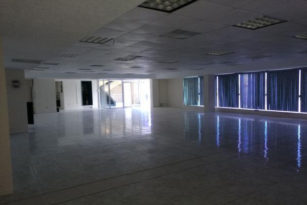 Foto de oficina en renta en 33 , burócrata, carmen, campeche, 14036815 No. 11