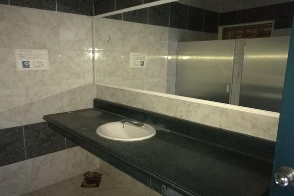Foto de oficina en renta en 33 , burócrata, carmen, campeche, 14036815 No. 13