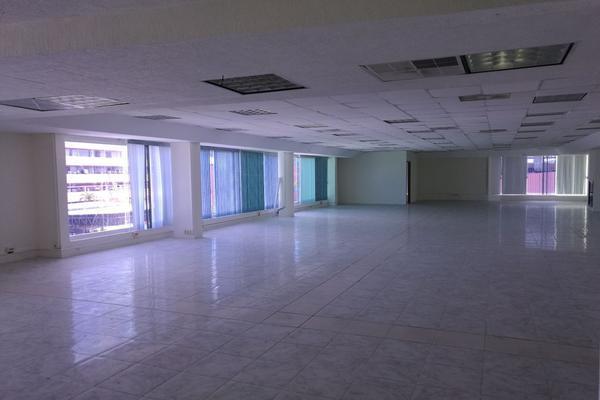 Foto de oficina en renta en 33 , burócrata, carmen, campeche, 14036815 No. 14