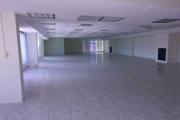 Foto de oficina en renta en 33 , burócrata, carmen, campeche, 14036815 No. 15