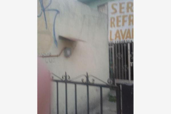Foto de terreno habitacional en venta en  3311, la florida, guadalajara, jalisco, 1469439 No. 01