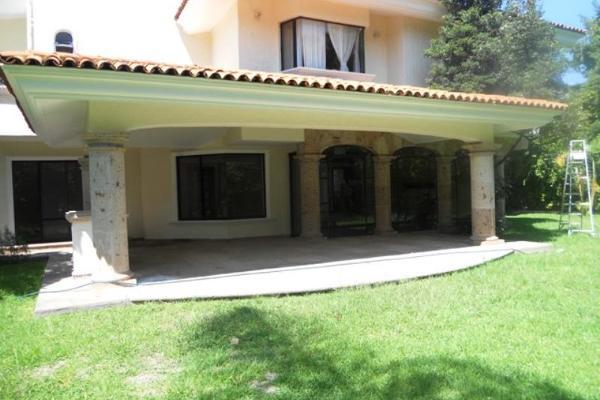 Foto de casa en venta en rinconada de la cebra 3313, ciudad bugambilia, zapopan, jalisco, 2662768 No. 04