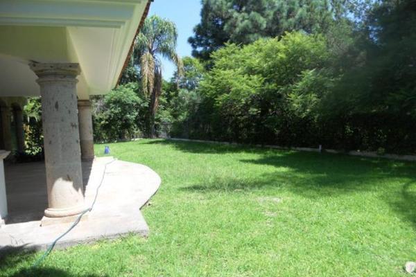 Foto de casa en venta en rinconada de la cebra 3313, ciudad bugambilia, zapopan, jalisco, 2662768 No. 05