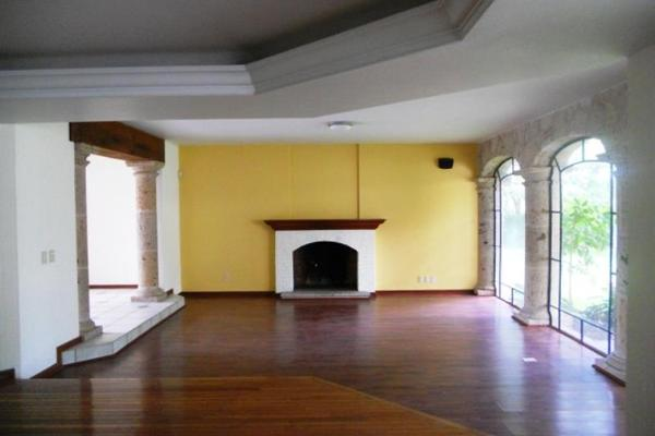 Foto de casa en venta en rinconada de la cebra 3313, ciudad bugambilia, zapopan, jalisco, 2662768 No. 06