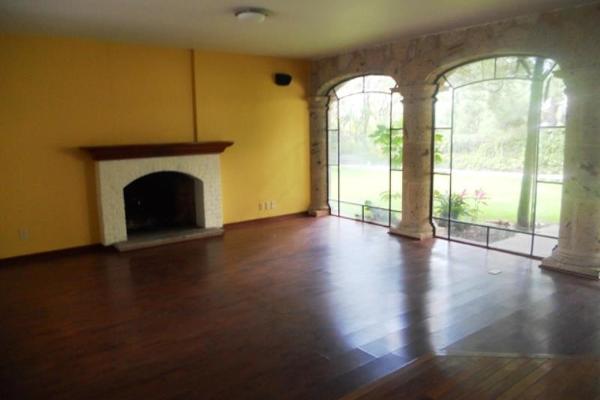 Foto de casa en venta en rinconada de la cebra 3313, ciudad bugambilia, zapopan, jalisco, 2662768 No. 07