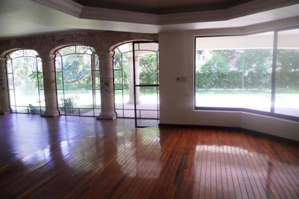 Foto de casa en venta en rinconada de la cebra 3313, ciudad bugambilia, zapopan, jalisco, 2662768 No. 08