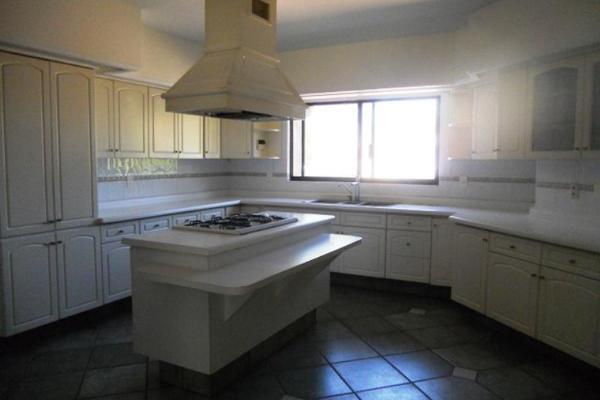 Foto de casa en venta en rinconada de la cebra 3313, ciudad bugambilia, zapopan, jalisco, 2662768 No. 09