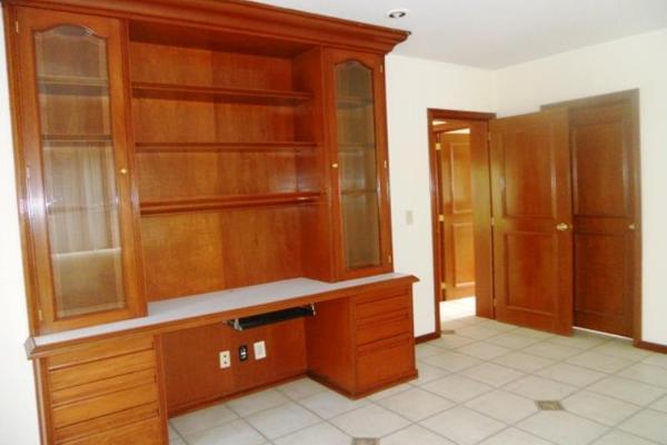 Foto de casa en venta en rinconada de la cebra 3313, ciudad bugambilia, zapopan, jalisco, 2662768 No. 10