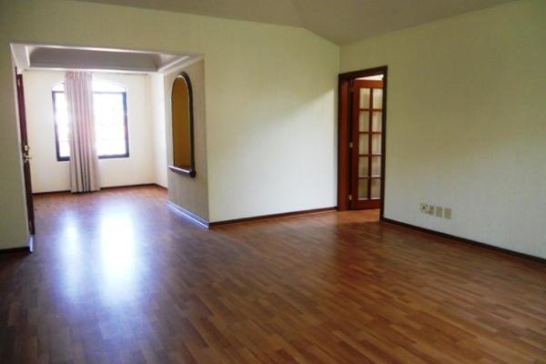 Foto de casa en venta en rinconada de la cebra 3313, ciudad bugambilia, zapopan, jalisco, 2662768 No. 11
