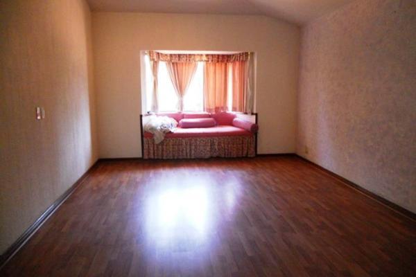 Foto de casa en venta en rinconada de la cebra 3313, ciudad bugambilia, zapopan, jalisco, 2662768 No. 12