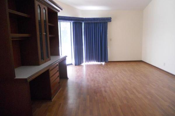 Foto de casa en venta en rinconada de la cebra 3313, ciudad bugambilia, zapopan, jalisco, 2662768 No. 13