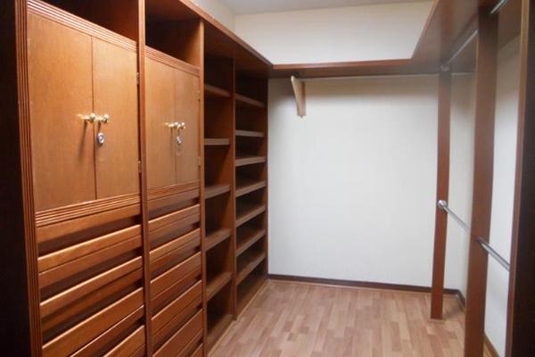 Foto de casa en venta en rinconada de la cebra 3313, ciudad bugambilia, zapopan, jalisco, 2662768 No. 14