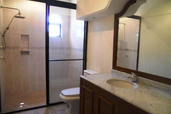 Foto de casa en venta en rinconada de la cebra 3313, ciudad bugambilia, zapopan, jalisco, 2662768 No. 15