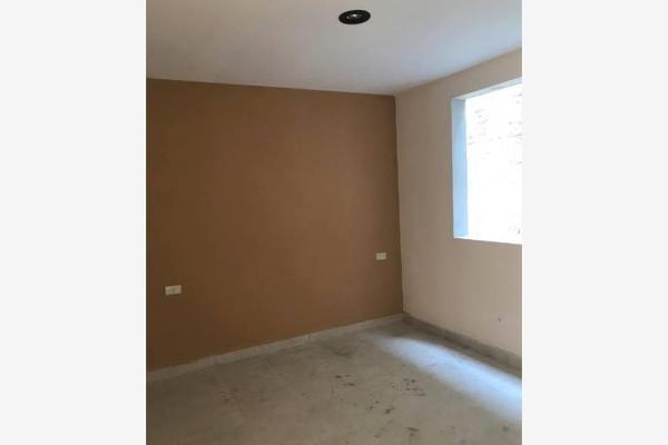 Foto de departamento en venta en calle 6 333, hogar moderno, acapulco de juárez, guerrero, 3029105 No. 04