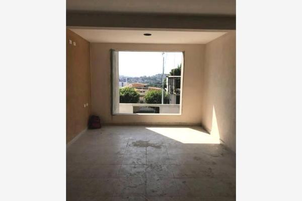 Foto de departamento en venta en calle 6 333, hogar moderno, acapulco de juárez, guerrero, 3029105 No. 06