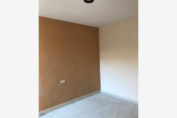 Foto de departamento en venta en calle 6 333, hogar moderno, acapulco de juárez, guerrero, 3029105 No. 07