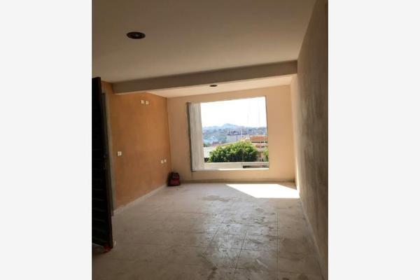 Foto de departamento en venta en calle 6 333, hogar moderno, acapulco de ju?rez, guerrero, 3029105 No. 08