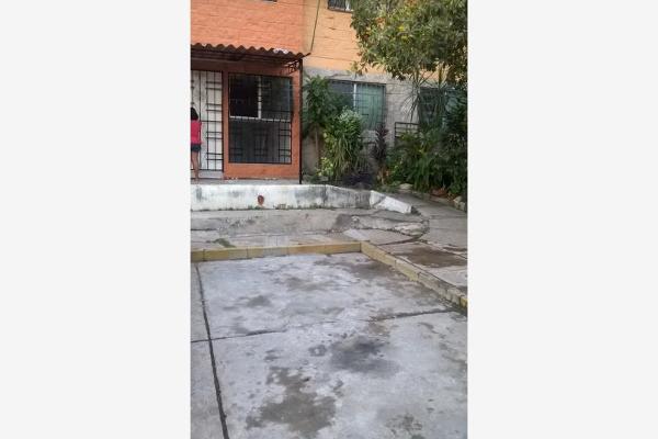 Foto de casa en venta en colosio 333, luis donaldo colosio, acapulco de juárez, guerrero, 3116899 No. 02