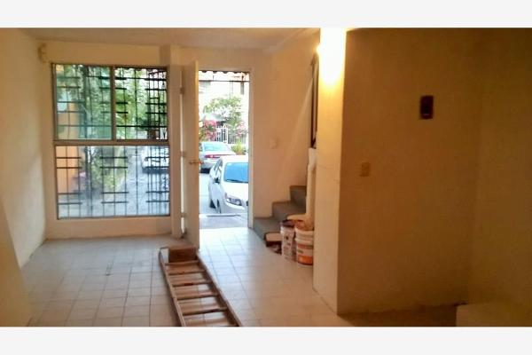 Foto de casa en venta en colosio 333, luis donaldo colosio, acapulco de juárez, guerrero, 3116899 No. 03