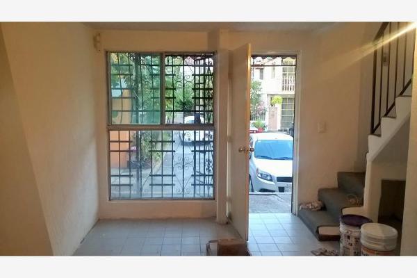 Foto de casa en venta en colosio 333, luis donaldo colosio, acapulco de juárez, guerrero, 3116899 No. 04