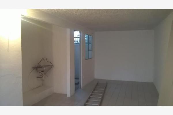 Foto de casa en venta en colosio 333, luis donaldo colosio, acapulco de juárez, guerrero, 3116899 No. 05