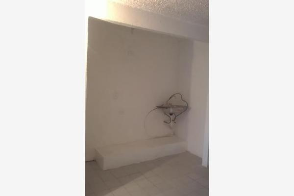 Foto de casa en venta en colosio 333, luis donaldo colosio, acapulco de juárez, guerrero, 3116899 No. 06