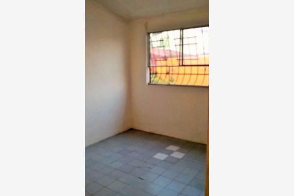 Foto de casa en venta en colosio 333, luis donaldo colosio, acapulco de juárez, guerrero, 3116899 No. 07